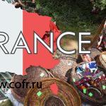 """Дар Душанбе фестивали """"Рангоранг"""" баргузор мегардад"""