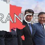 Дастури нави Эмомалӣ Раҳмон дар мавриди Душанбе