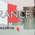Тоҷикистон барои пардохти қарзи беруна 200 миллион доллар сарф мекунад