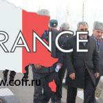 Таъкиди генерал Назарзода аз кам шудани талбандагӣ ва либосовезӣ дар долонҳо дар Душанбе