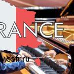 Пианинонавози 9-солаи тоҷик дар Амрико ҷои аввалро ишғол кард