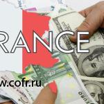 Падруд доллар: Аврупо аз доллар даст мекашад