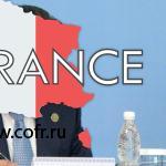 Президент Сафарализода Муҳаббатро барои кирдори пастзанандаи шаъну эътибор барканор кард